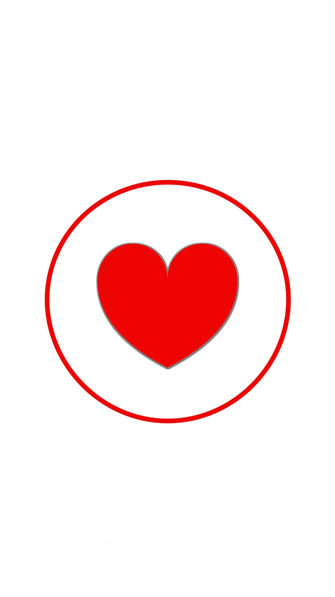 Instagram-cover-heart-red-white-lotnotes.com.jpg