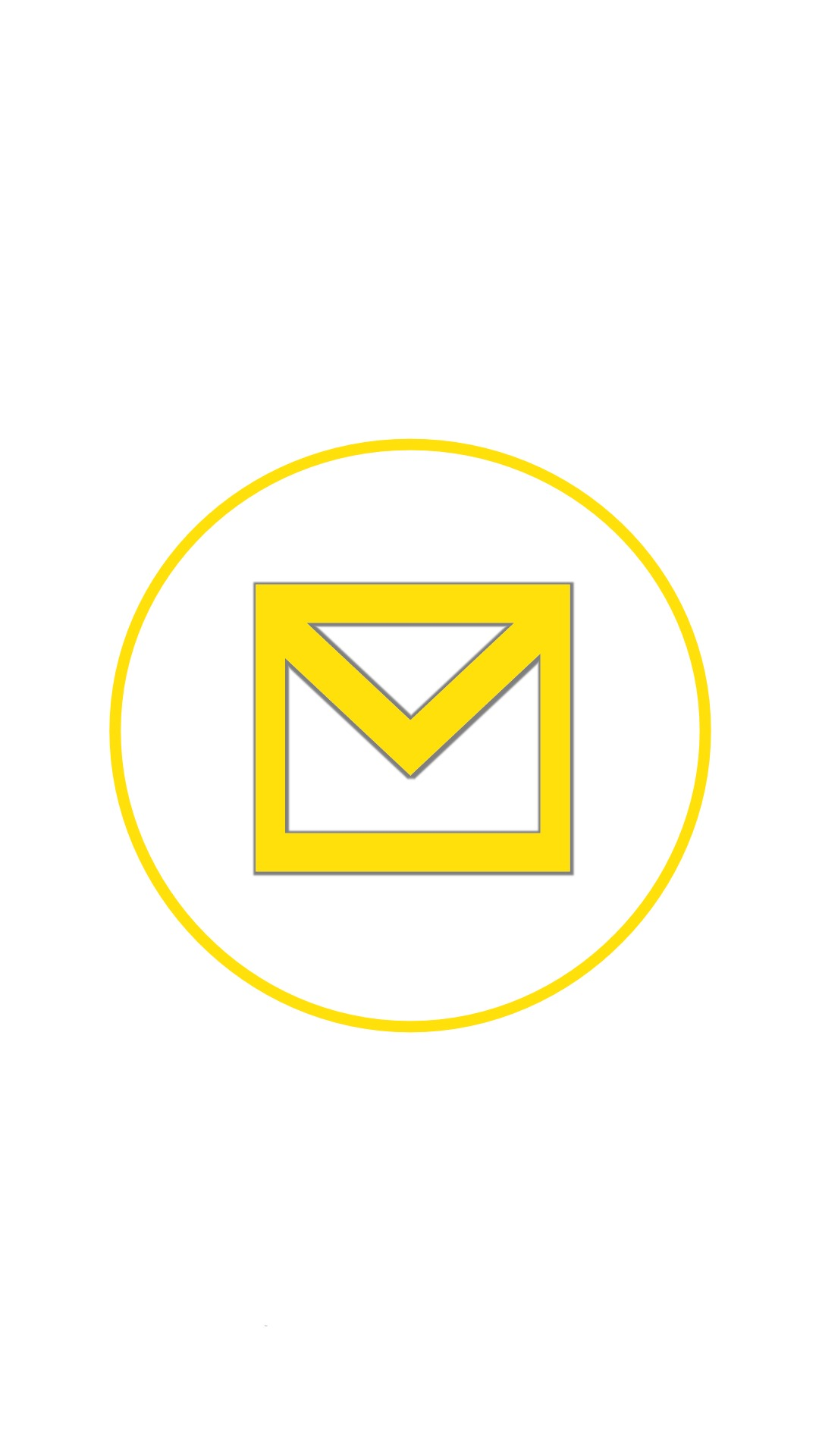 Instagram-cover-envelope-yellow-lotnotes.com.jpg