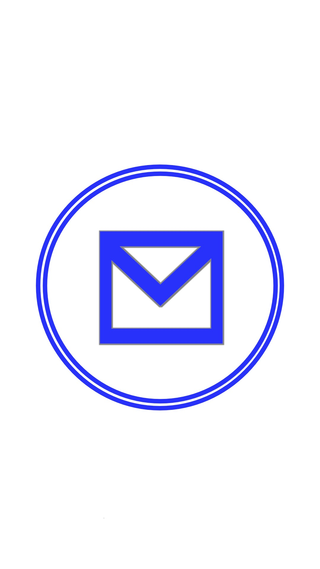 Instagram-cover-envelope-bluewhite.jpg
