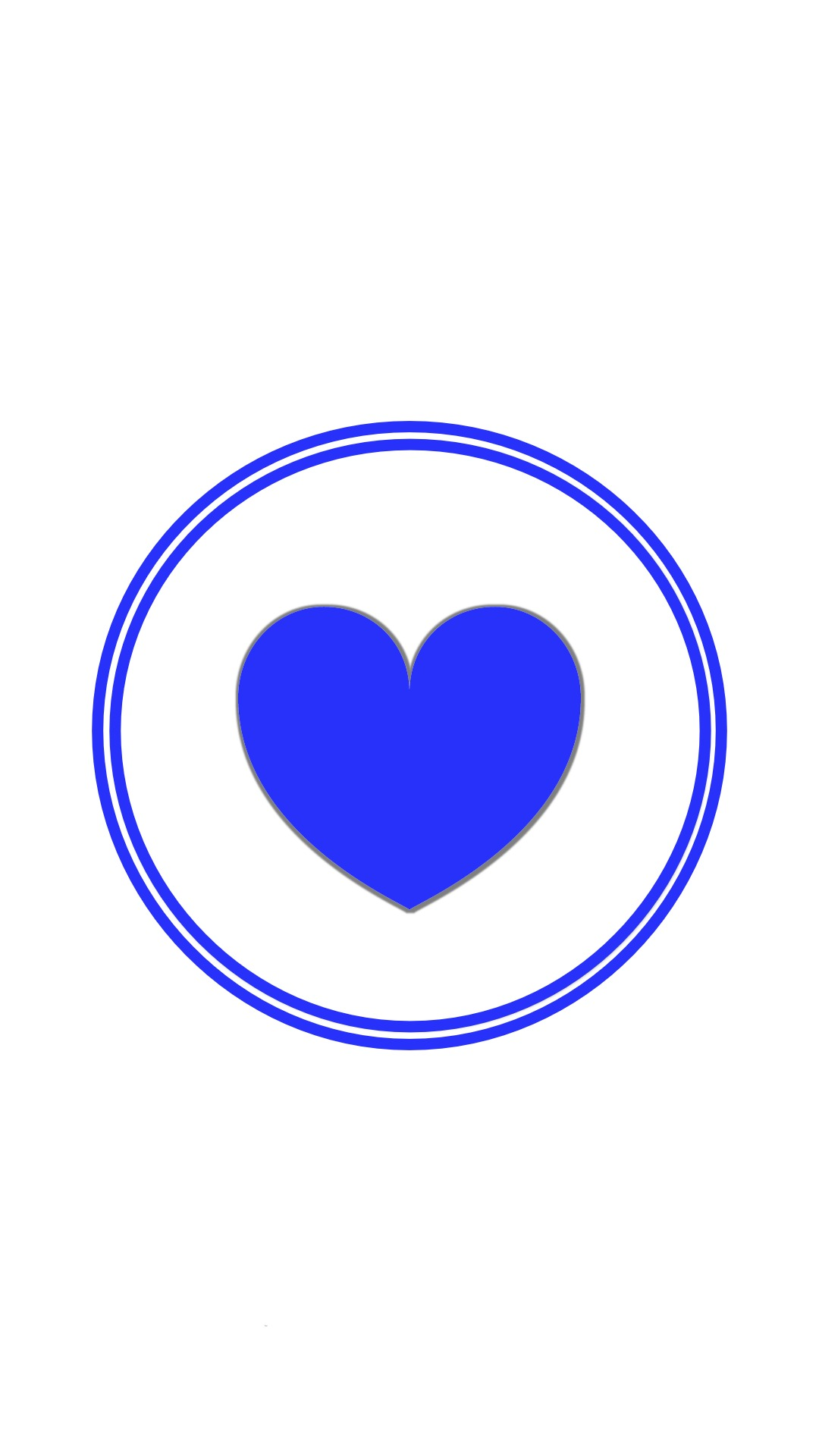 Instagram-cover-heart-bluewhite.jpg
