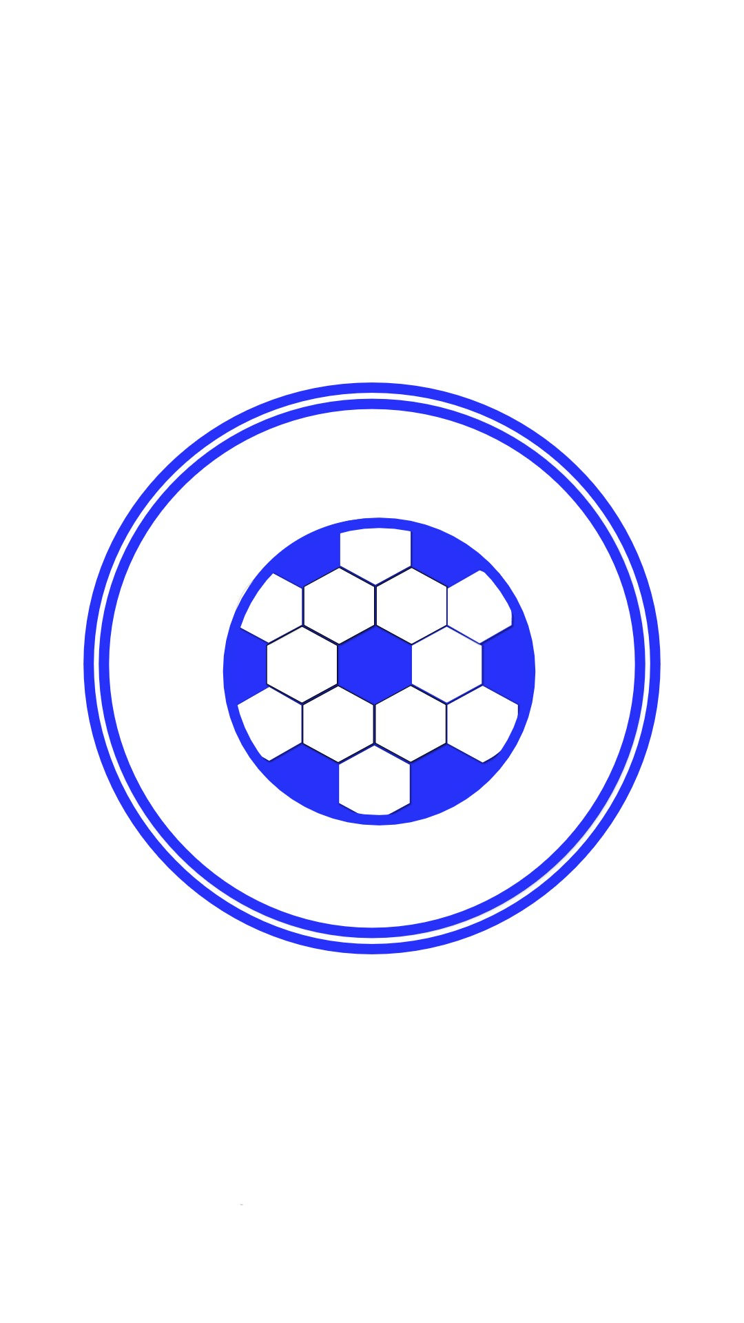Instagram-cover-ball-bluewhite.jpg