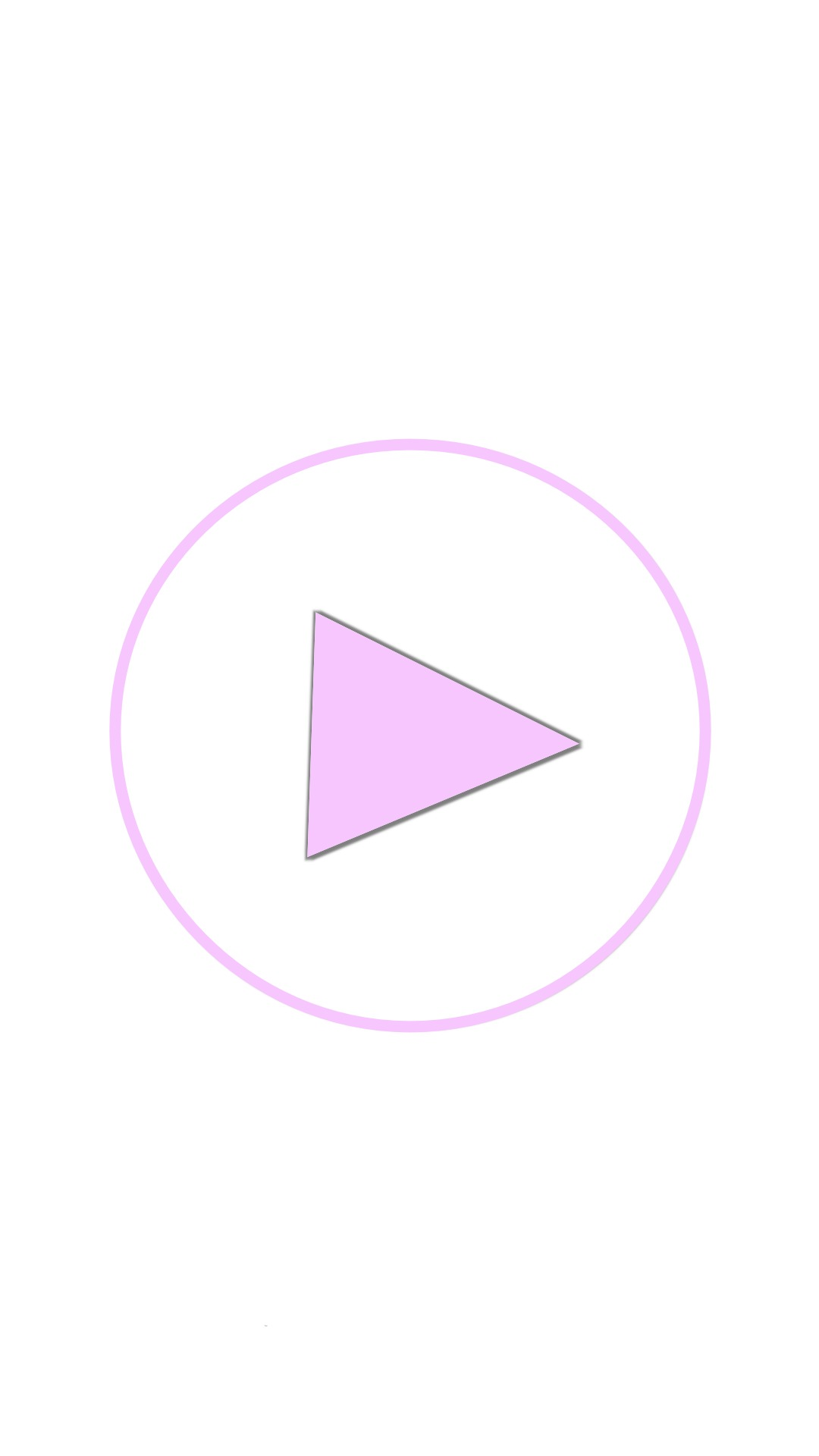 Instagram-cover-play-pinkwhite-lotnotes.com.jpg