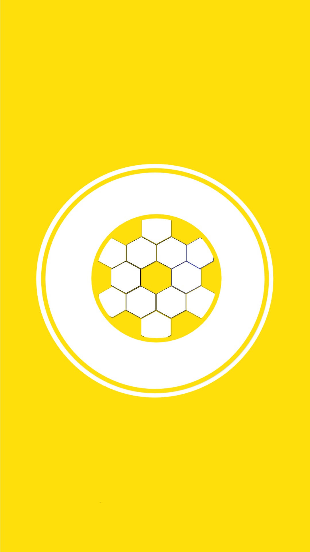 Instagram-cover-ball-yellow-lotnotes.com.jpg