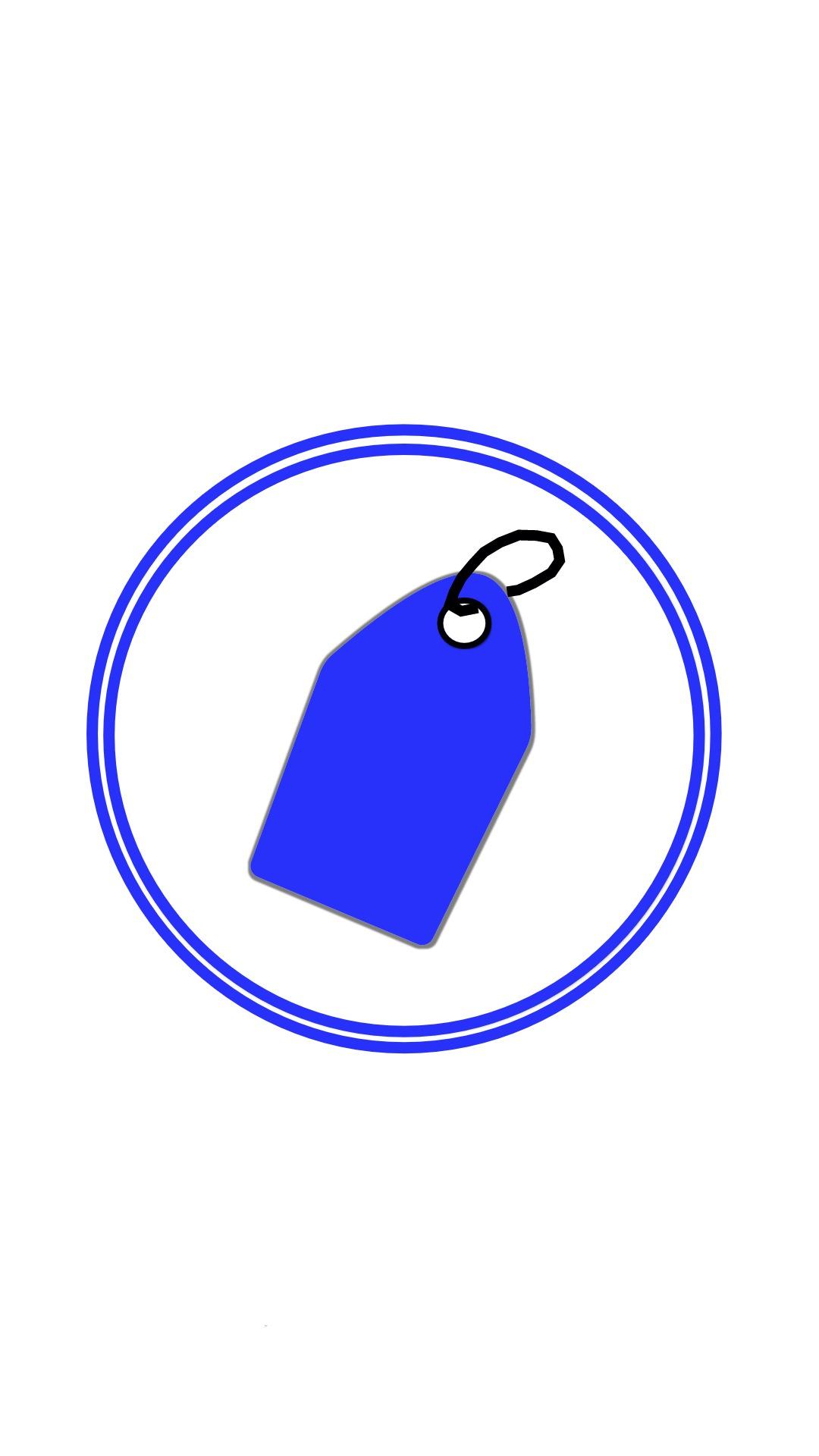 Instagram-cover-tag-bluewhite-lotnotes.com.jpg