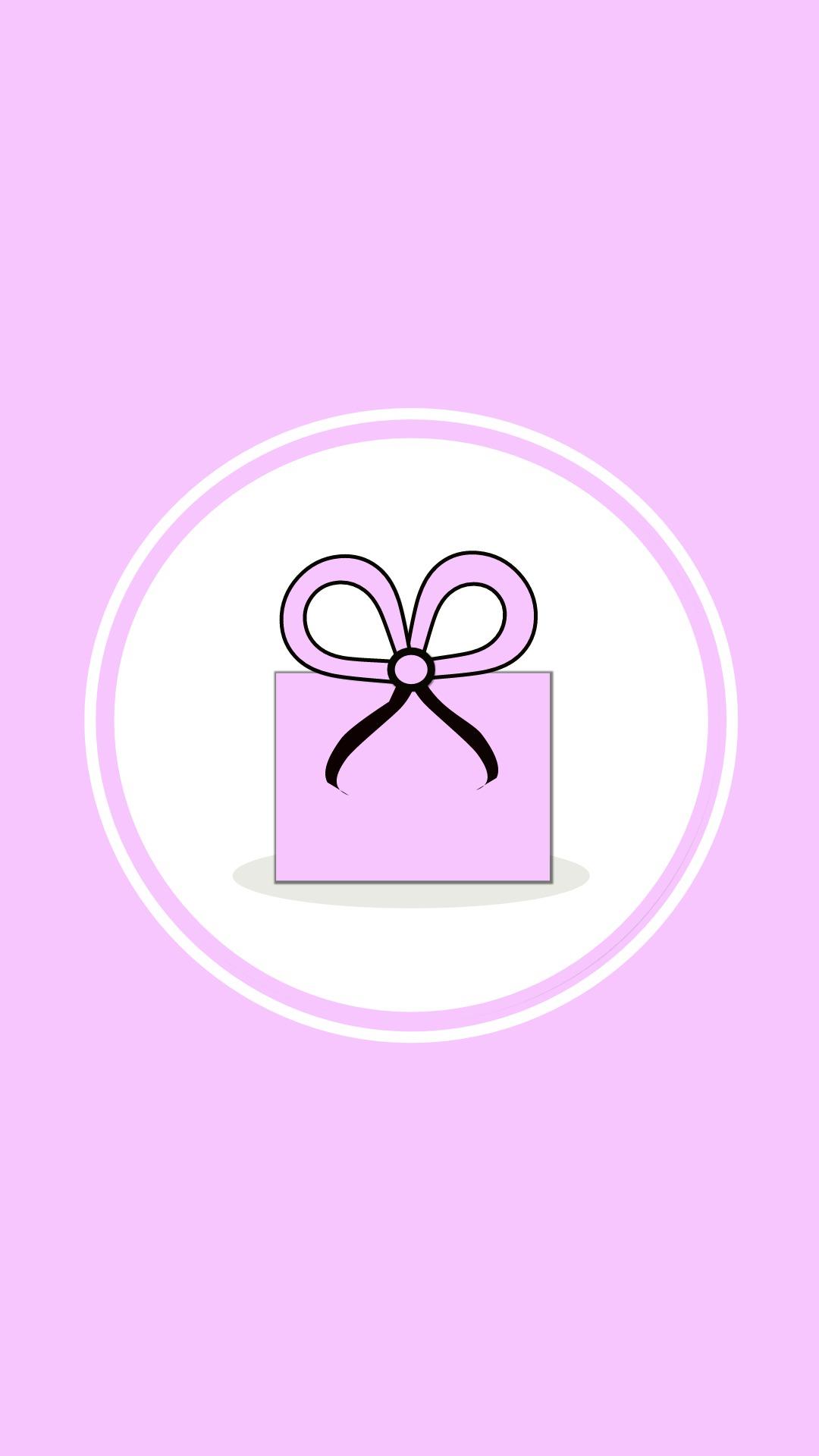 Instagram-cover-box-pink-lotnotes.com.jpg