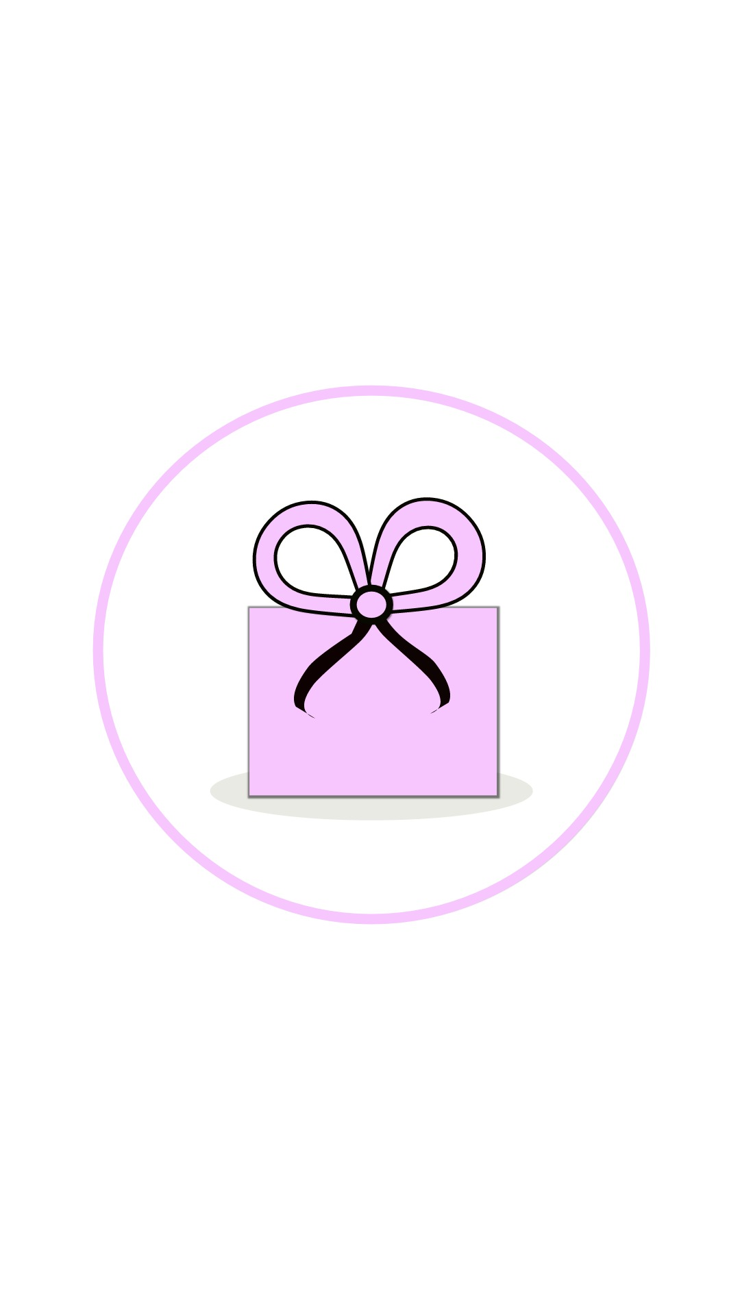 Instagram-cover-box-pink-white-lotnotes.com.jpg