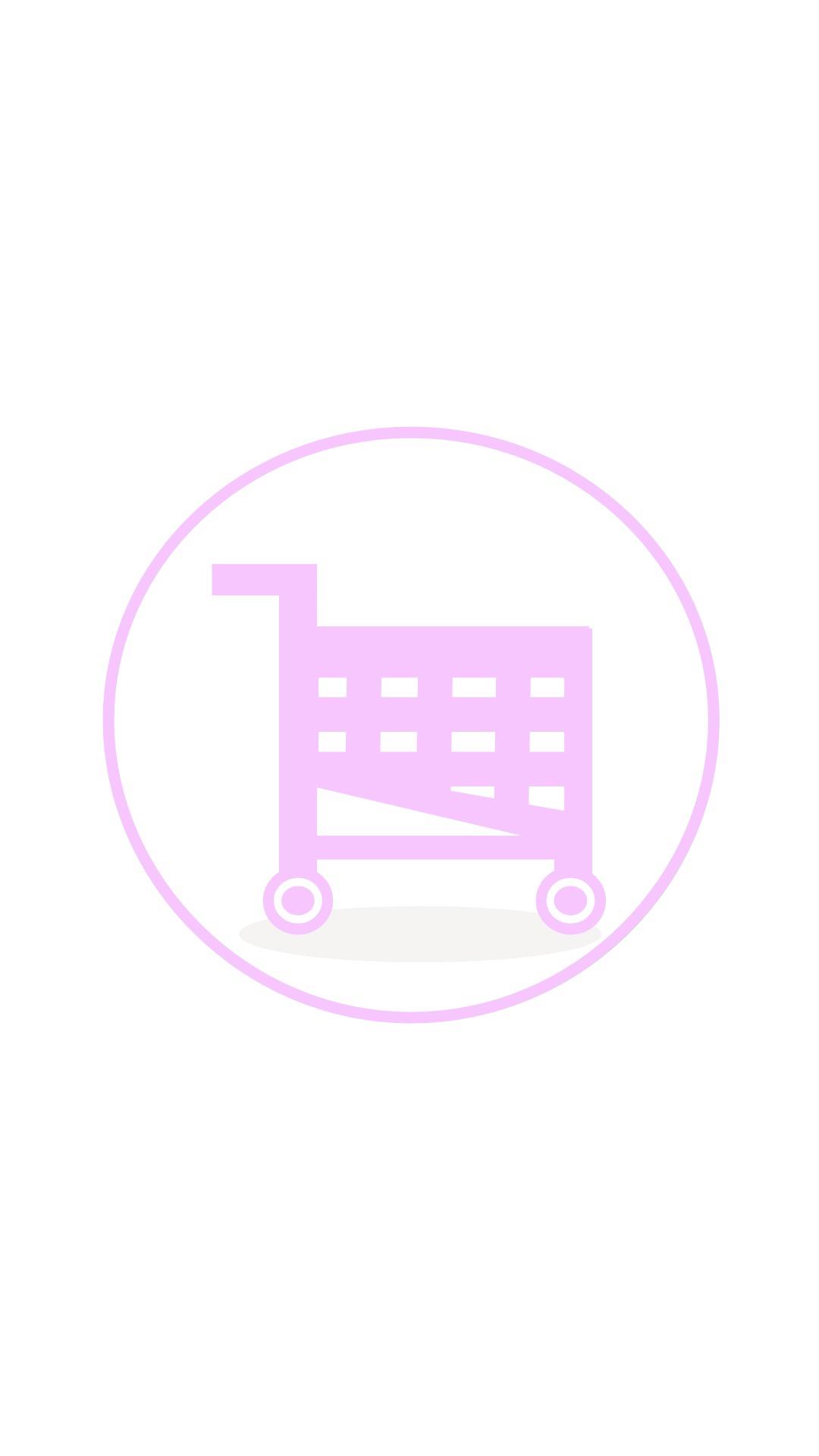 Instagram-cover-shoppingcar-pinkwhite-madebylottyvargas-lotnotes.jpg