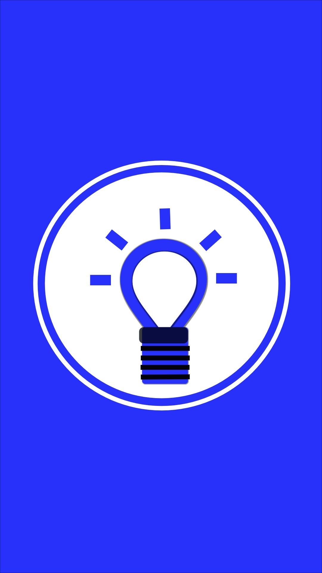 Instagram-cover-bulb-blue-lotnotes.com.jpg