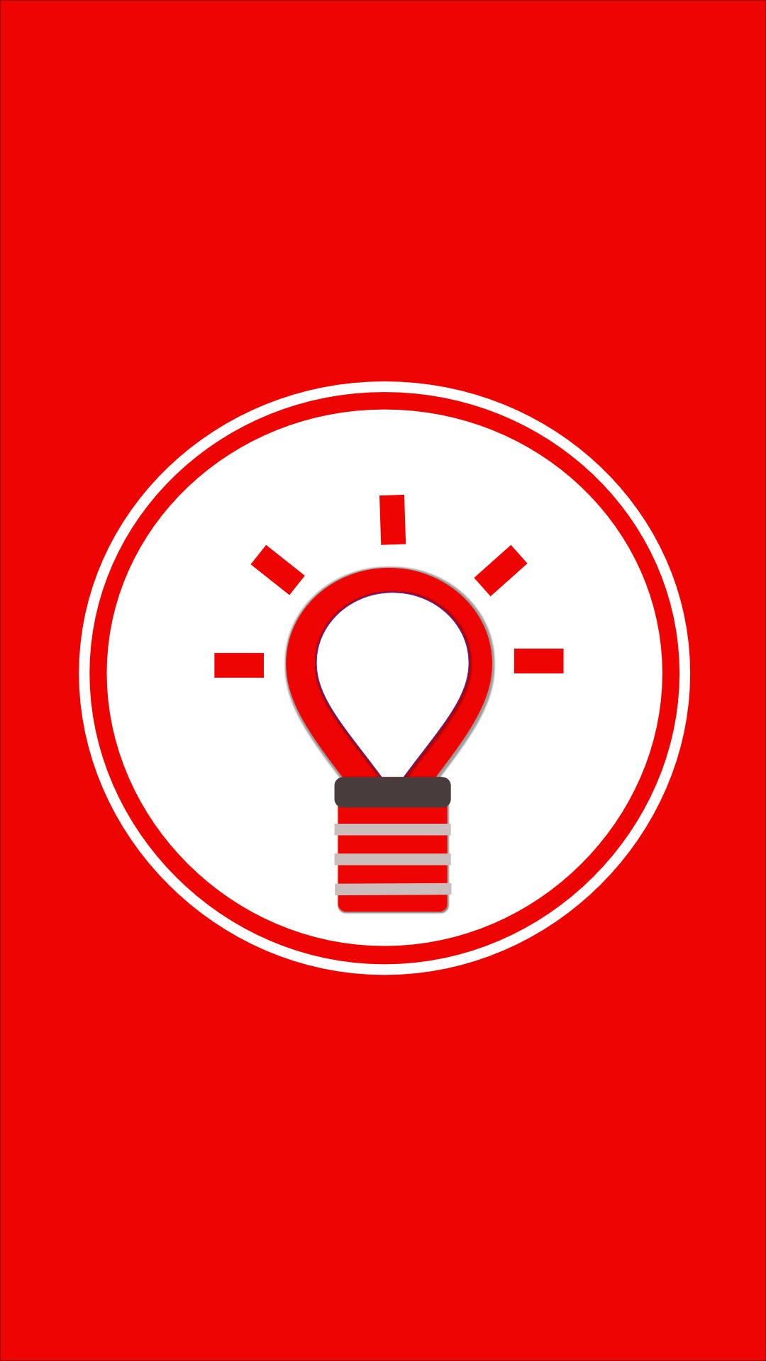 Instagram-cover-lightbulb-red-lotnotes.jpg