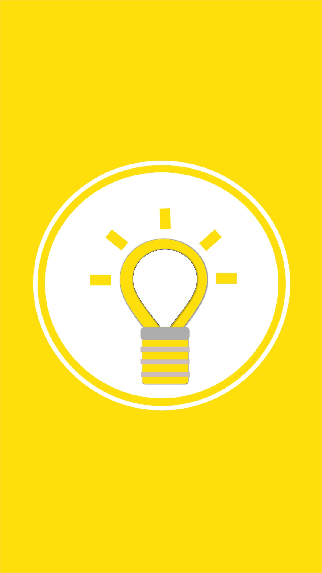 Instagram-cover-lightbulb-yellow-lotnotes.jpg.jpg