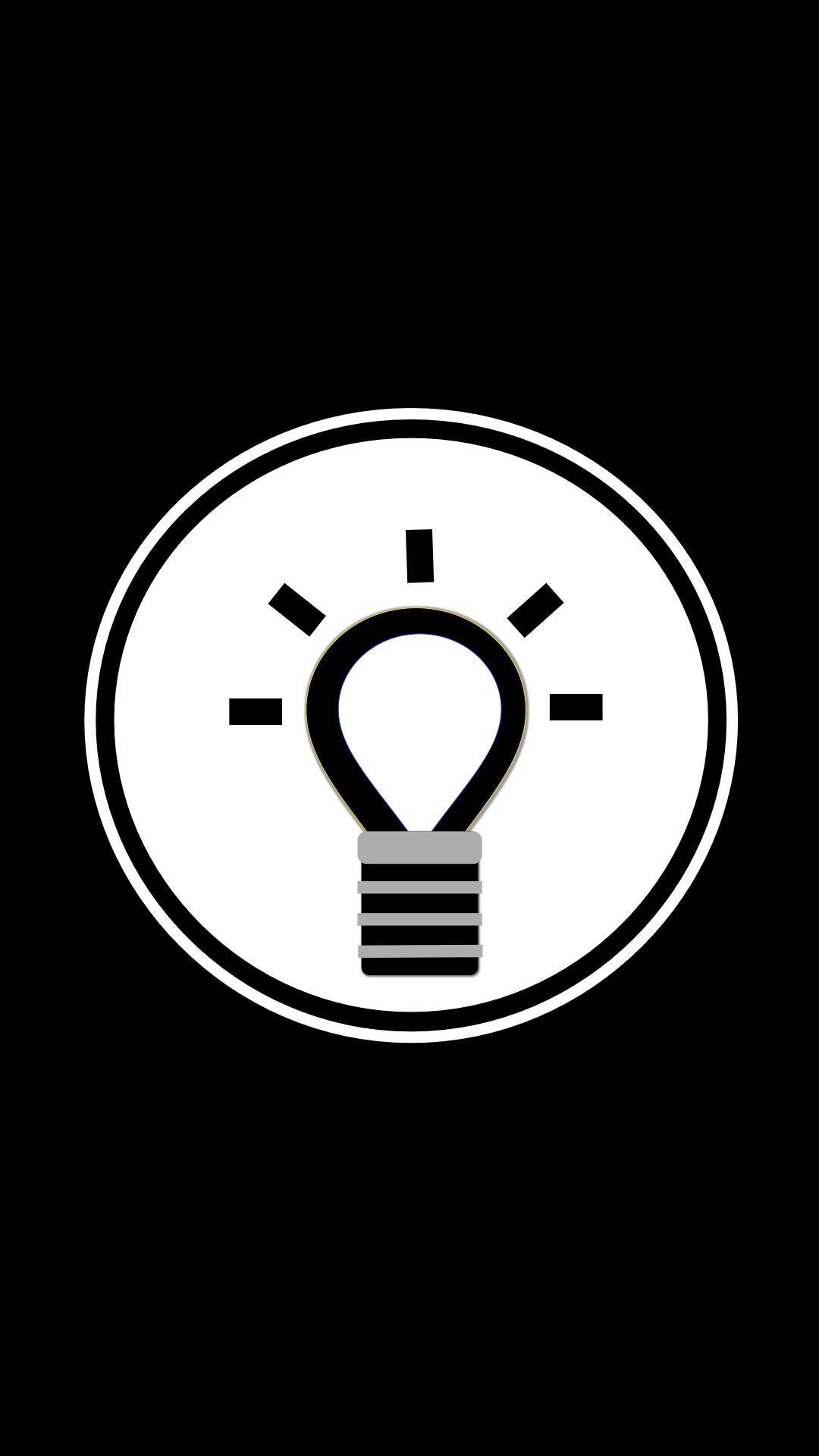 Instagram-cover-lightbulb-black-lotnotes.jpg