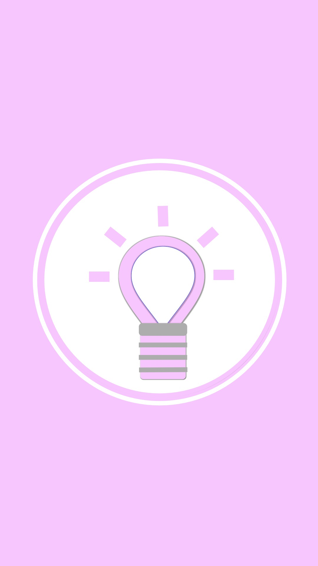Instagram-cover-lightbulb-pink-lotnotes.jpg