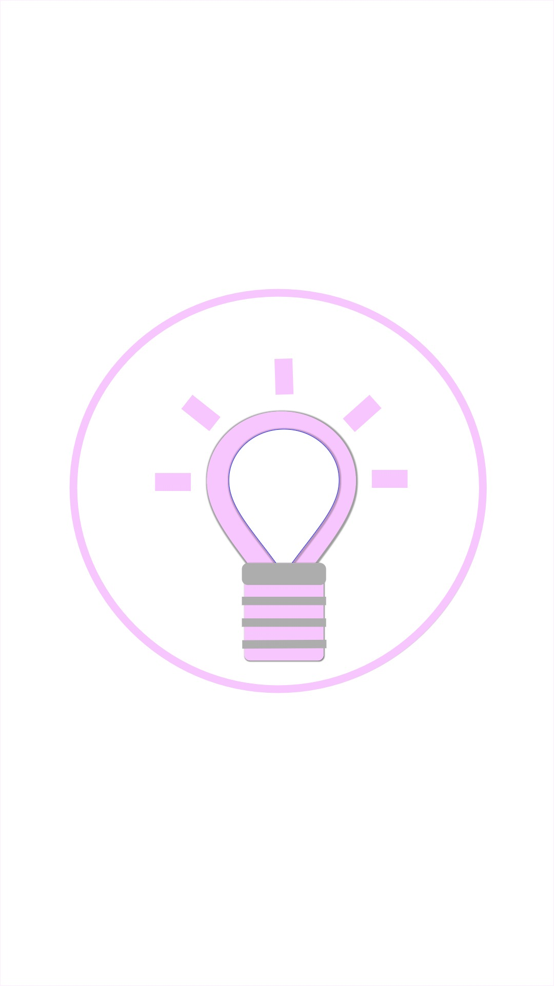 Instagram-cover-lightbulb-pink-white-lotnotes.jpg