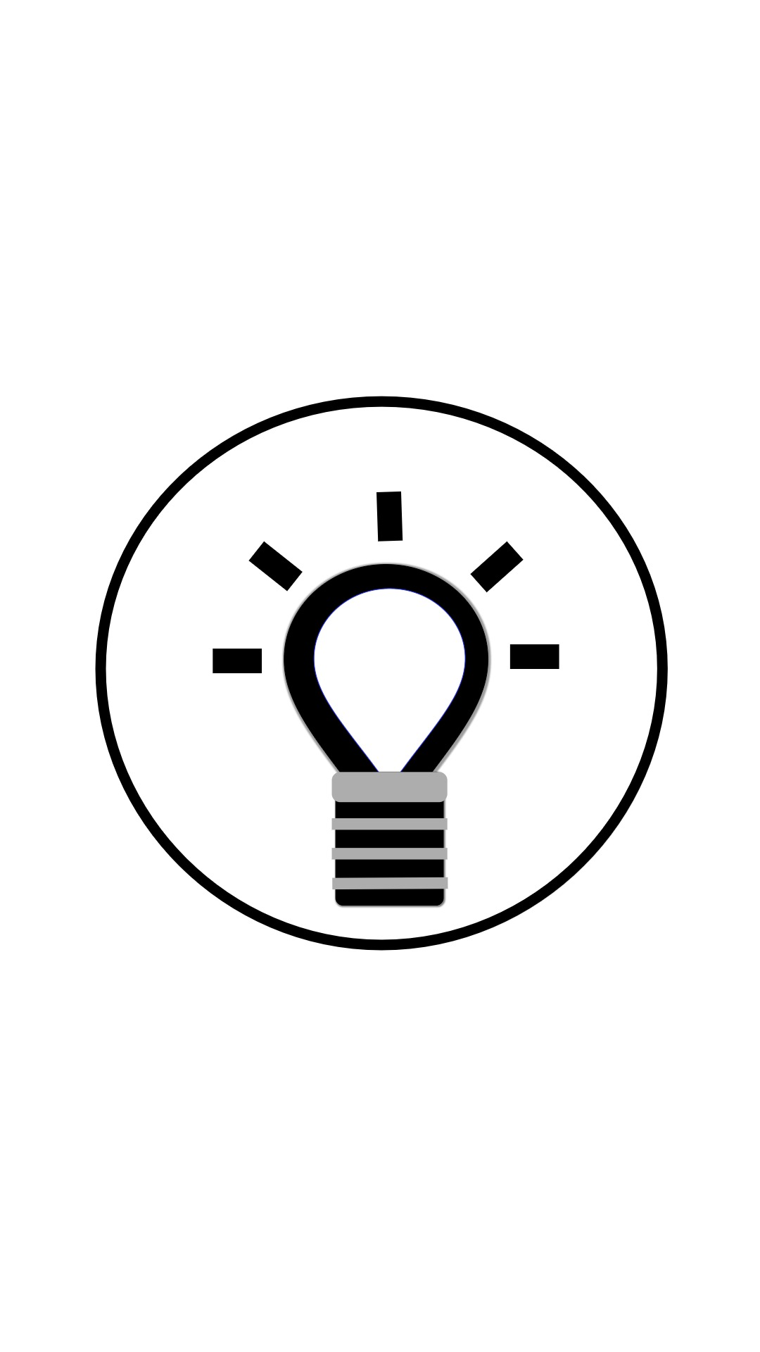 Instagram-cover-lightbulb-blackwhite-lotnotes.jpg
