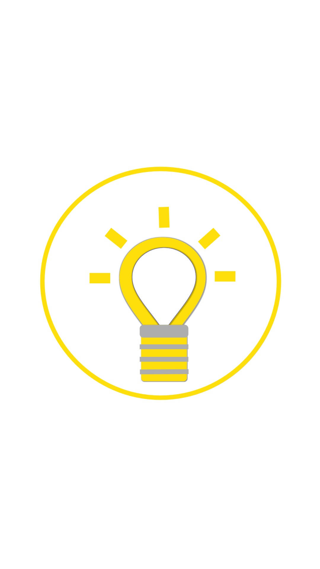 Instagram-cover-lightbulb-yellow-white-lotnotes.jpg