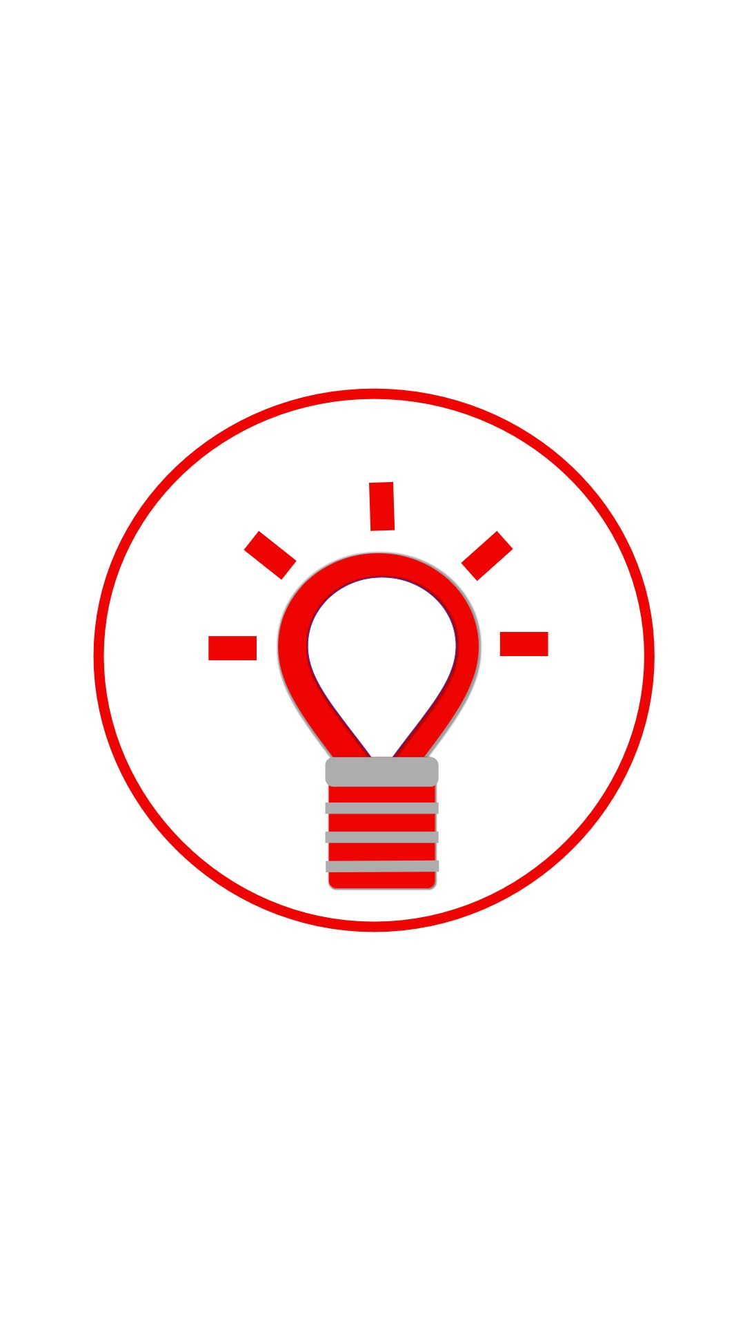 Instagram-cover-lightbulb-red-white-lotnotes.jpg