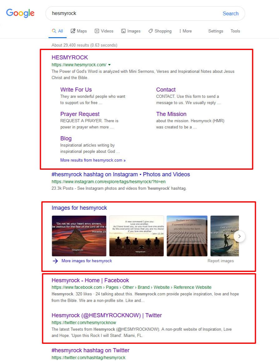 hesmyrock+-Google-search.jpg