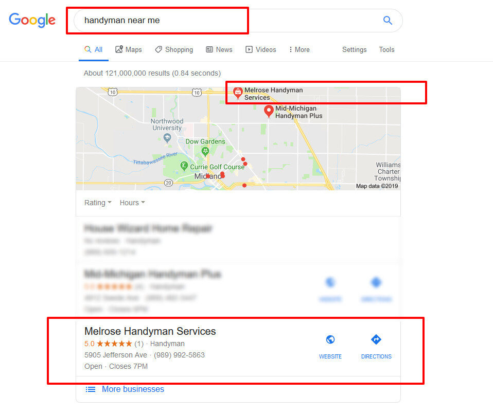 handyman near me 2  Google Search.jpg