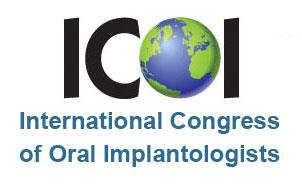ICOI.implant.nabeel.cajee.manteca.ripon.lathrop.stockton.tracy.icoi.jpg