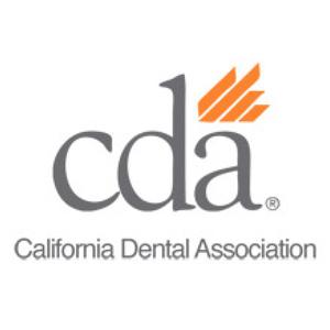 California.Dental.CDA.implant.nabeel.cajee.manteca.ripon.lathrop.stockton.tracy.icoi.jpg.jpg