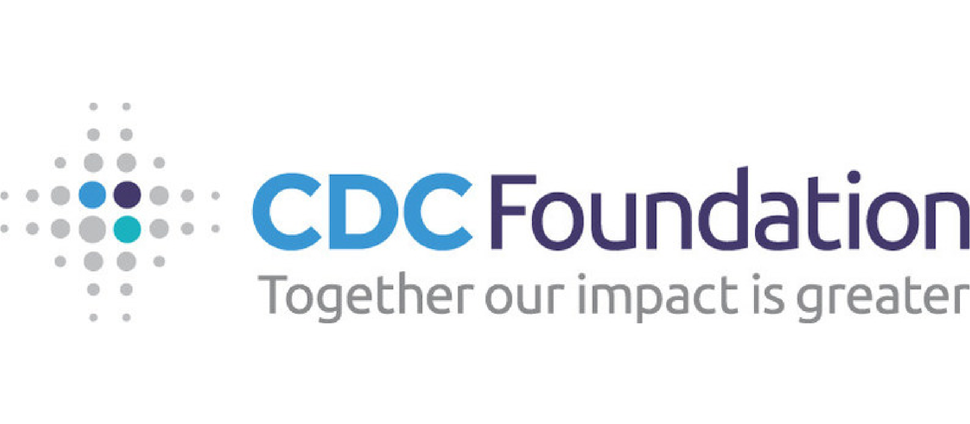 CDC Foundation_4-06.png