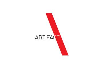 Artifact ID