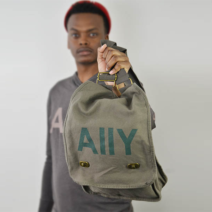 insta big 2_ally field bag.jpg