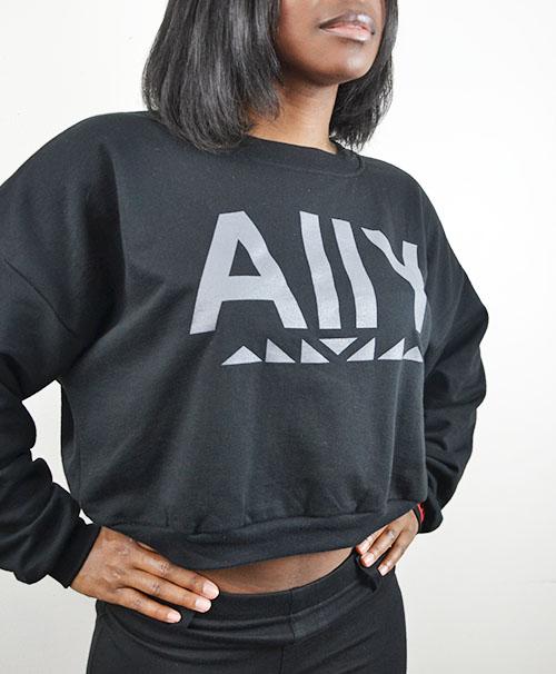 ally cropped sweatshirt.jpg