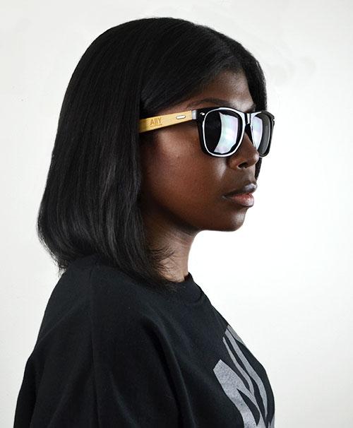 ally glasses.jpg
