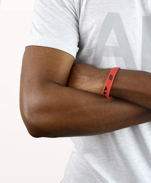 ally wrist band 2.jpg