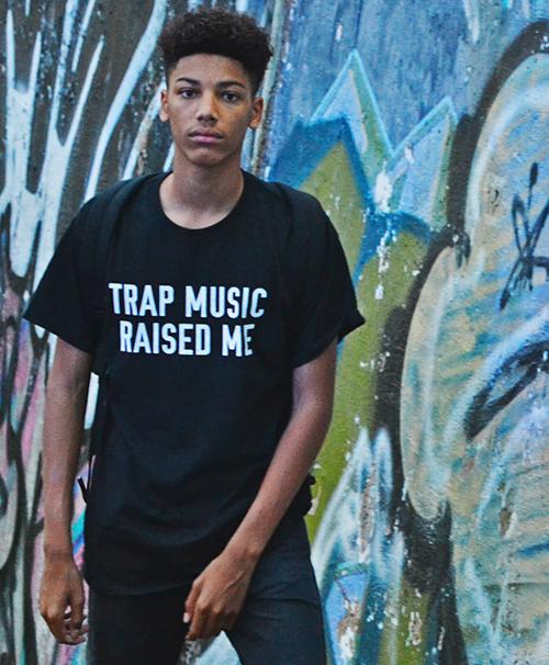 Tshirt mockup 3.jpg
