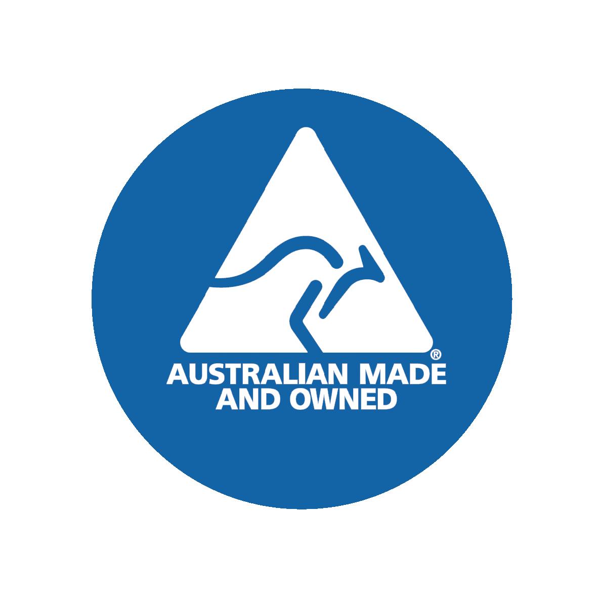Australian made.png