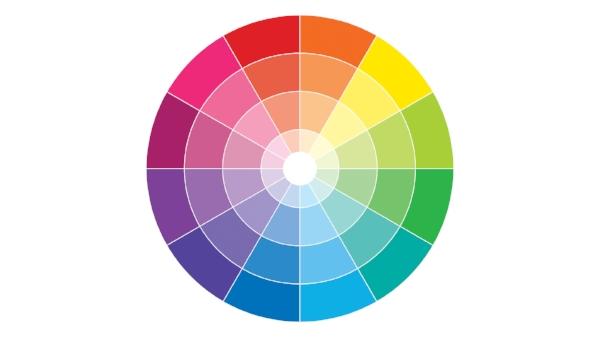 kleurenwiel-1.jpg