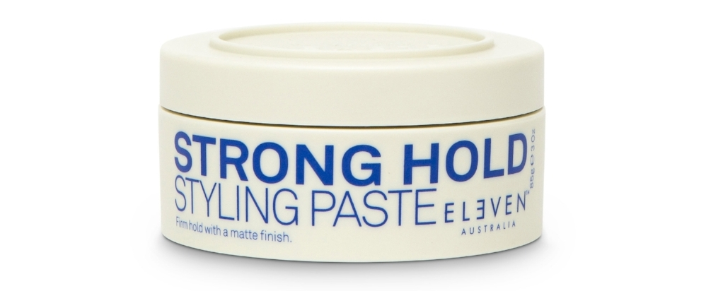 Strong Hold Styling Paste High Res.jpg