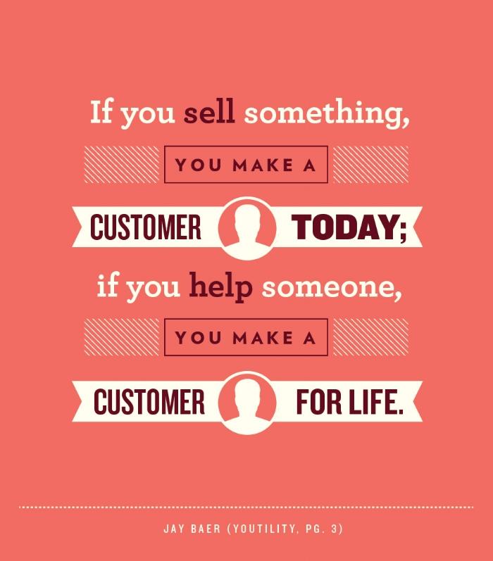 Sales Quote.jpg