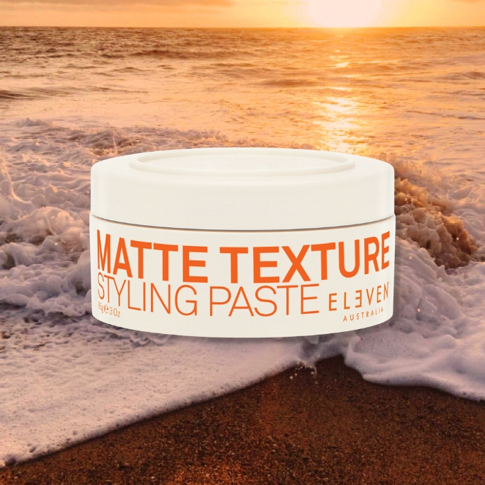 Matte texture Styling Paste.jpg