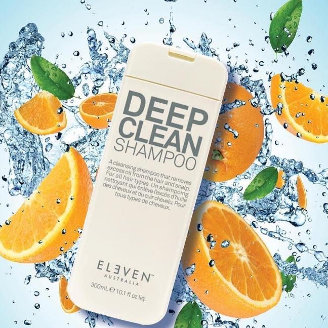 Eleven Australia Deep Clean Shampoo.jpg