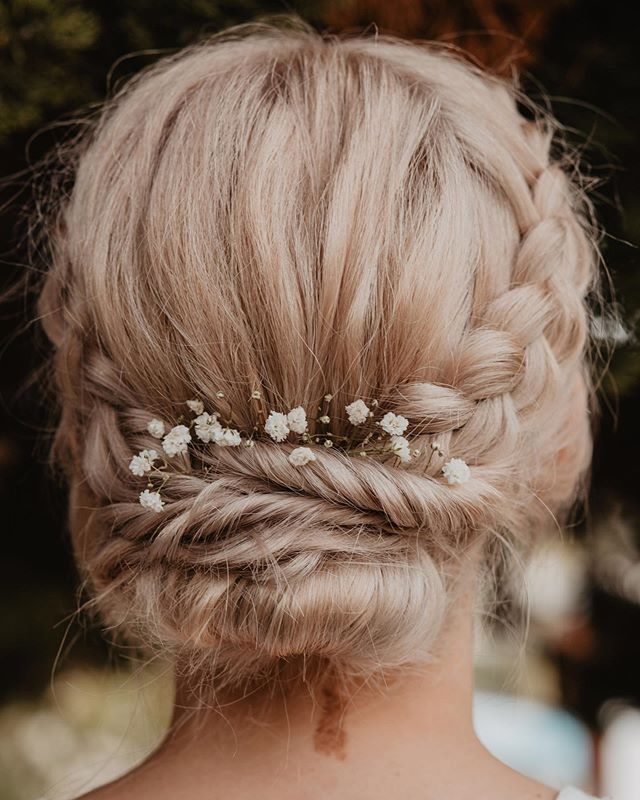 Hair is your best accessory. 💍  Photographer: @madelinesnorth Wedding coordinator: @theweddingplannerla Model @dapperhannah . . . . . . #beauty_by_nikkip #losangeles #hairstylist #instahair #wedding #love #work #photooftheday #fun #blonde #art #hairofinstagram #model #beautiful #instagood #styling  #hairgoals #love #losangeles  #bride #portaitsla