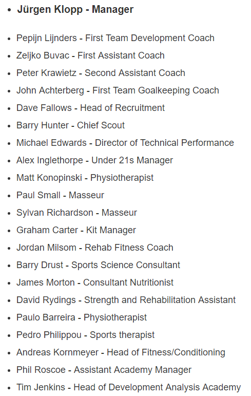 Liverpool coaching team.PNG