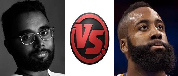 reuben vs beard.png