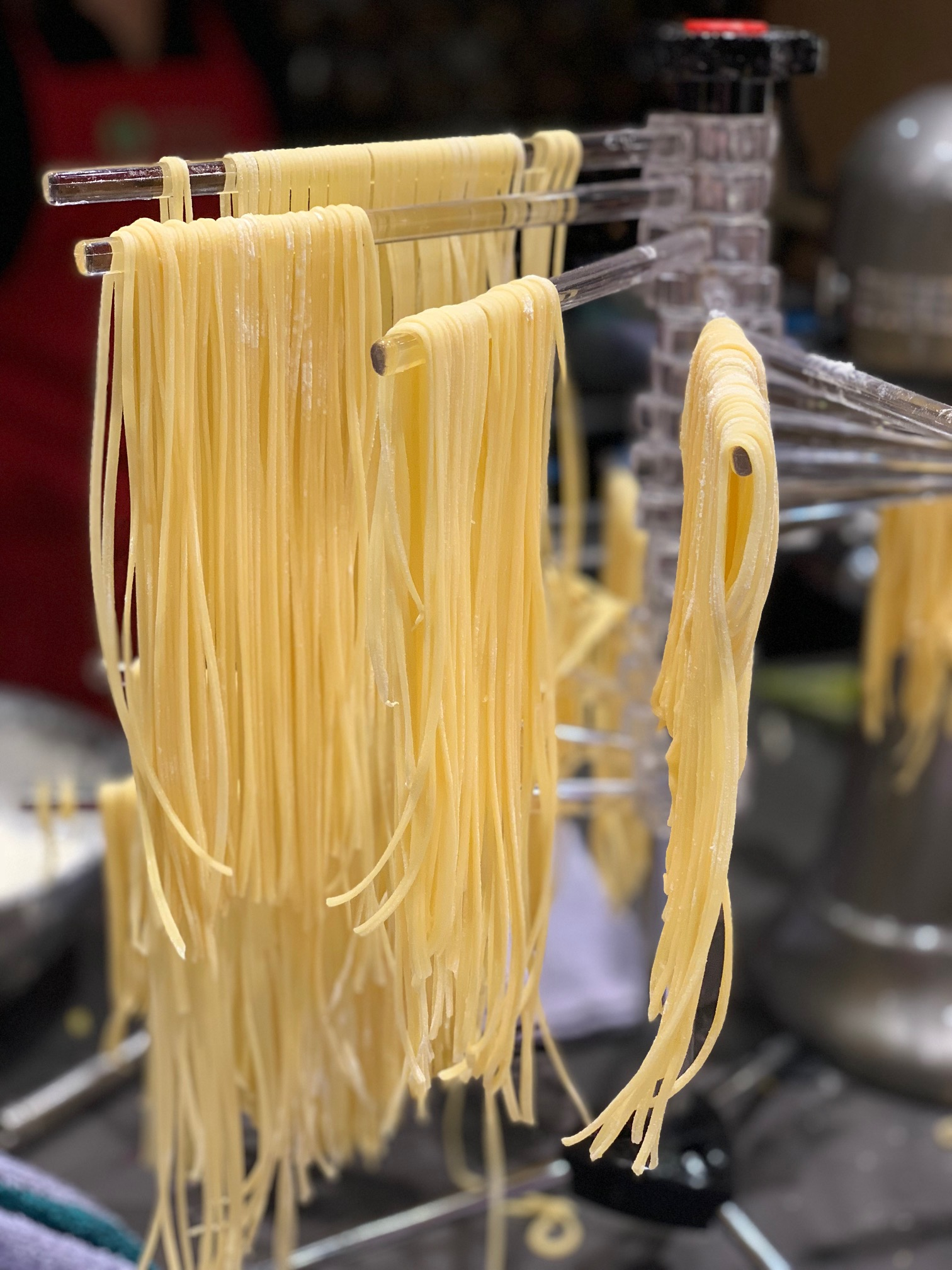 Cooking Class Pasta (Armstrong).jpg