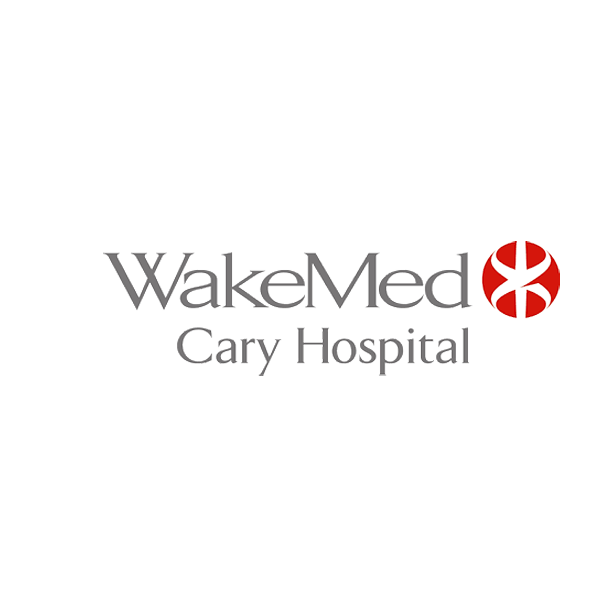 wakemedcary.png
