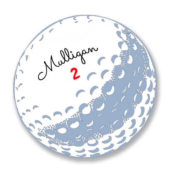 MulliganBall.jpg