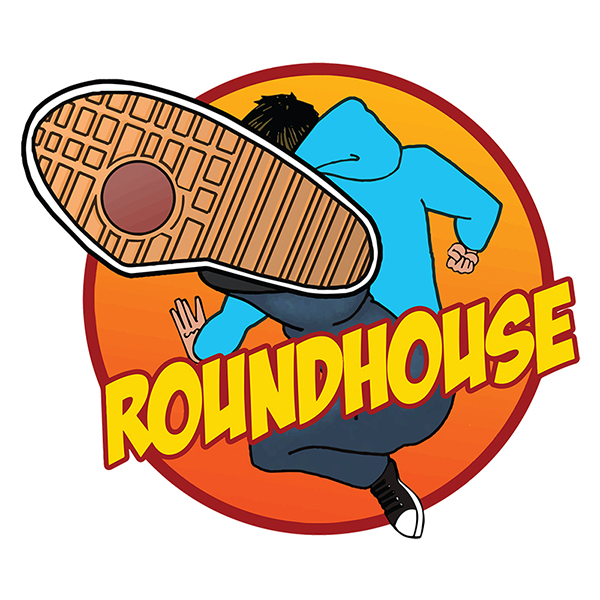 RoundHouse_Final.jpg