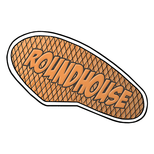 RoundHouse-Sole.jpg