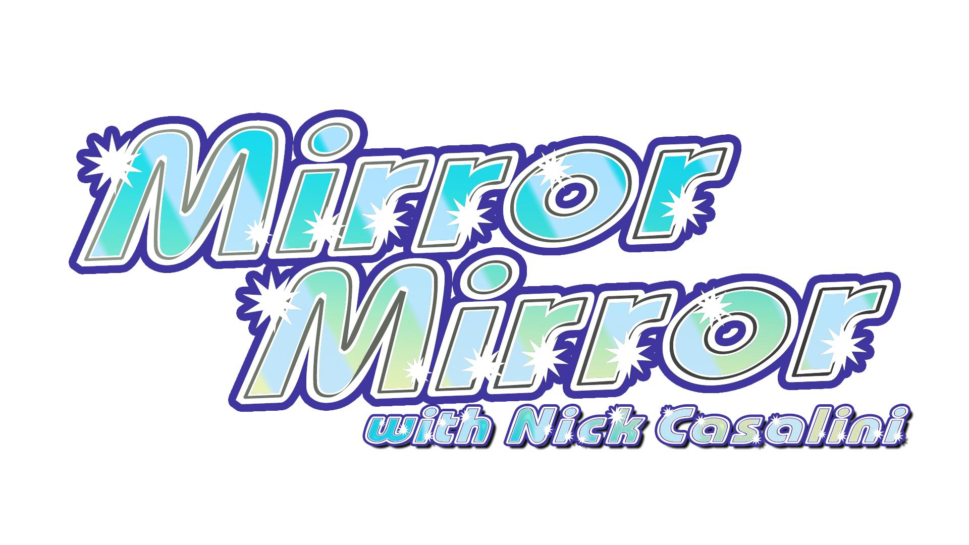 MirrorMirror_TitleCard.jpg