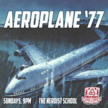 Aeroplane Airport 77 AD.jpg