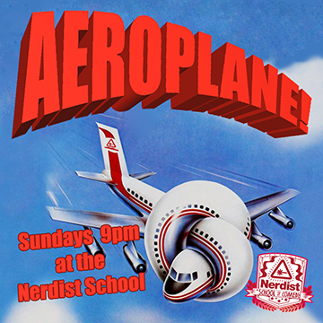 Aeroplane Airplane AD.jpg