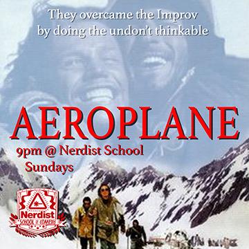 Aeroplane Alive AD.jpg