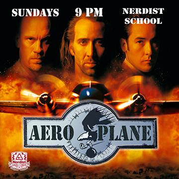 Aeroplane Con Air AD.jpg
